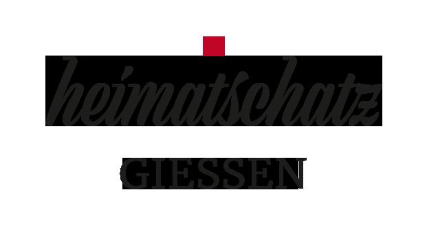 Logo heimatschatz Mainz