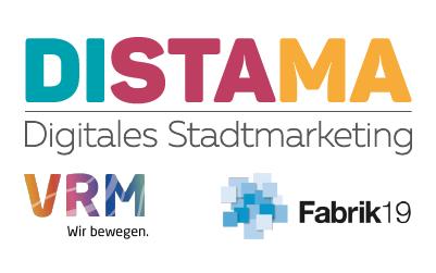 logo_distama_vrm_f19_2