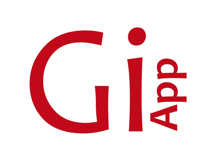 VRM_Logo_4C_Claim_P-150×150